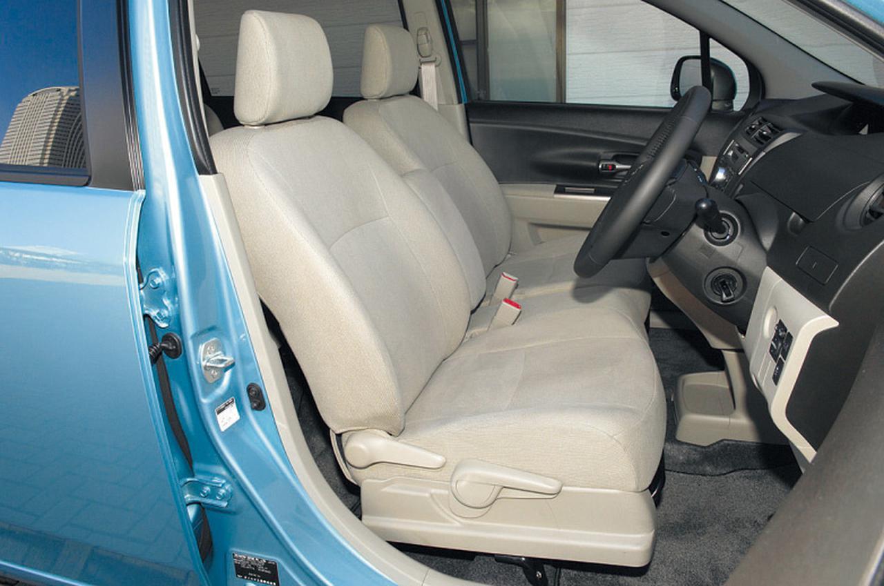 【試乗】ダイハツ ブーン ルミナス/トヨタ パッソ セッテはありそうでなかったコンパクトカーだった【10年ひと昔の新車】