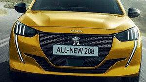なんで?? イメージ? 性能?? 日本でドイツ車は売れるけどフランス車は売れない謎