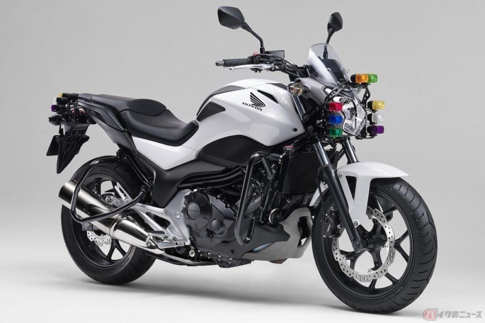 大型バイクが欲しい…選び方のポイント徹底解説