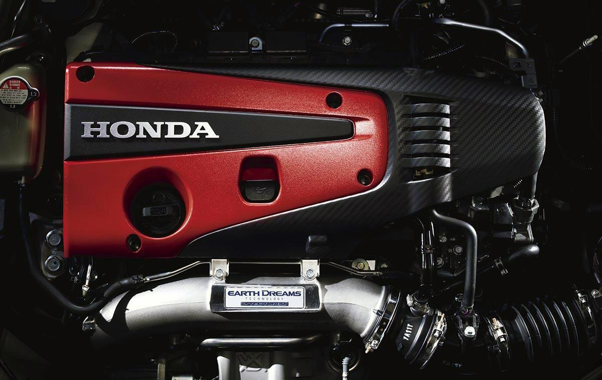 スバル! ホンダ! マツダ! 時代の流れに逆らって生き残る「メーカー色」全開のエンジン3選