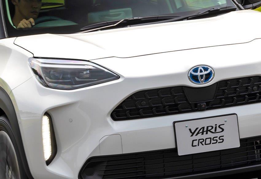 なぜ圧勝!? 日本の登録車市場でトヨタが完全独占体制に入っている事情