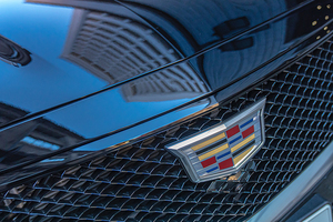 王者キャディラックの大改革!! 輸入車としての魅力溢れるアメ車の現在地