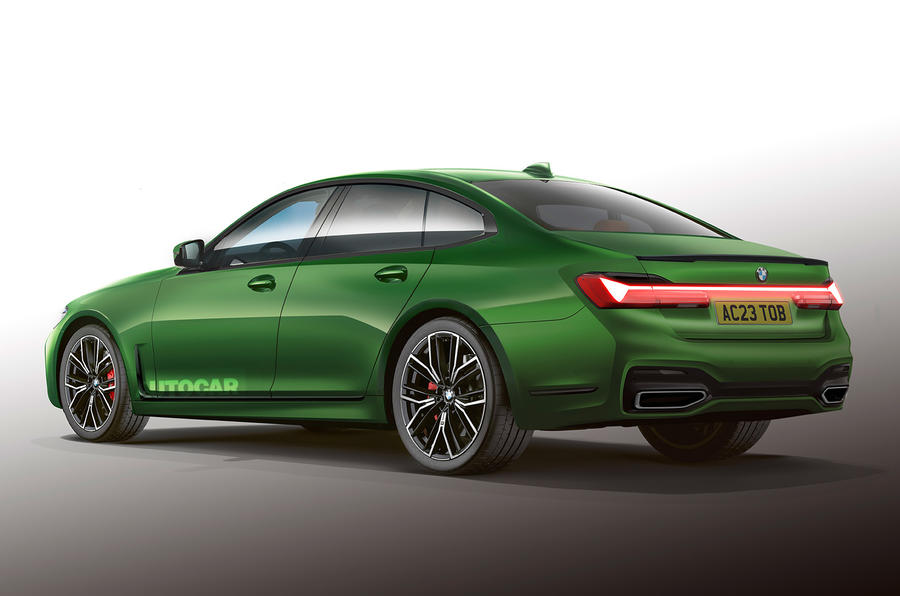 【根本的に進化】次期BMW 5シリーズ その中身とは? 高性能モデルは存続するか