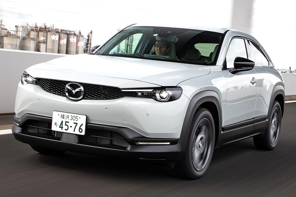 人気さらに加速! デザイン、コスパ、使い勝手…「切り口」で選ぶオススメ国産SUV 6選