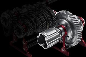 アバルト 80台限定のスーパースポーツモデル「595モメント」を発売