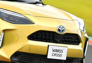 ヤリスクロス RAV4 スイスポ…国内最激戦区!! 価格200万円台 目的別イチオシ車 18選