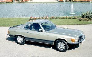 【あれから50年】1971年に登場した注目すべき新車 26選 忘れられたモデルも数多し
