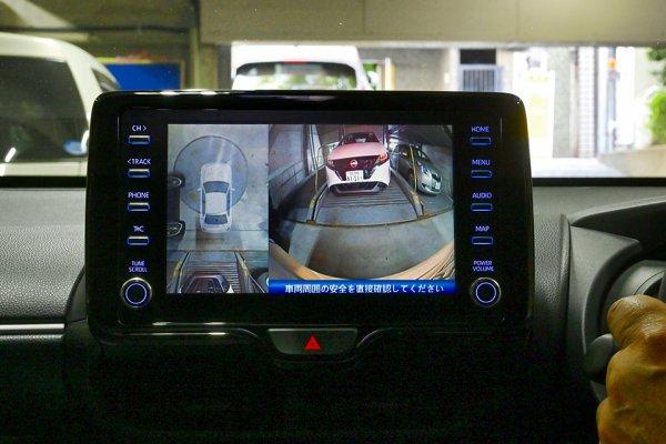 自動車の後方カメラ、装着義務化へ 未装着のクルマはどうすればいい?