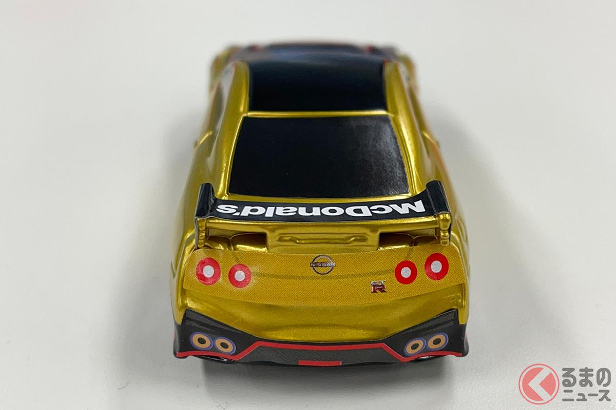 14年目のGT-Rは進化が終わらない!? 日産新型「GT-R NISMO」の凄さとは 開発陣「思いの丈」語る