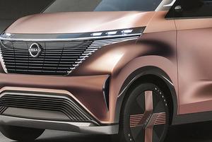 値上がり必至!? 日本の軽自動車がEVになった時に価格はいくらになる?