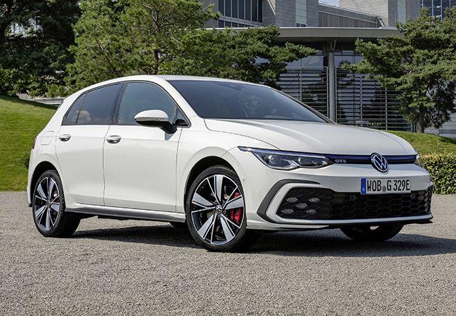 欧州新車販売が5カ月連続で前年同月比減。上位8社中トヨタの健闘が光る(2021年2月)