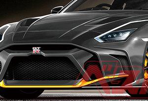 信頼回復へいざ勝負の年 フェアレディ GT-R…日産2022年登場の6台を詳報
