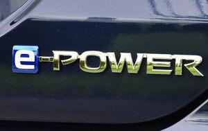 日産のe-POWERは再びトヨタとホンダを駆逐できるのか?