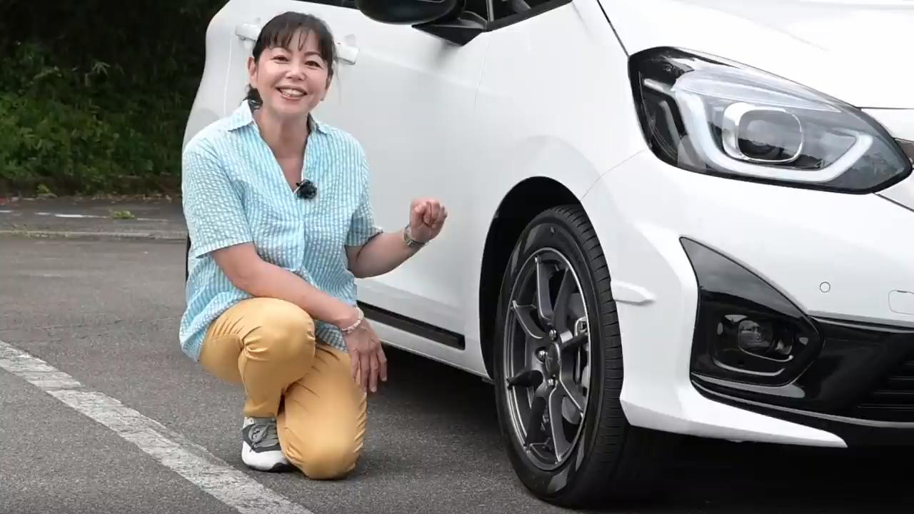 モーターマガジンMovie「竹岡圭の今日もクルマと」週間視聴回数BEST10(2021年9月18日~9月25日)