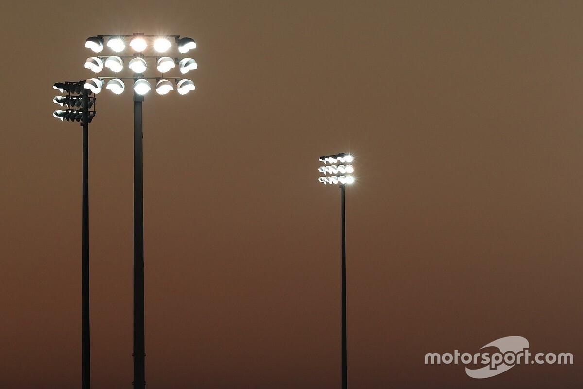 【MotoGP】セパン・MotoGPマレーシアGPのナイトレース、将来に向け計画続行。カタールに続く2例目となるか