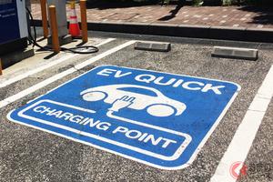 「EVシフト」はなぜエコに繋がる? 電動化加速の背景にある様々な事情とは