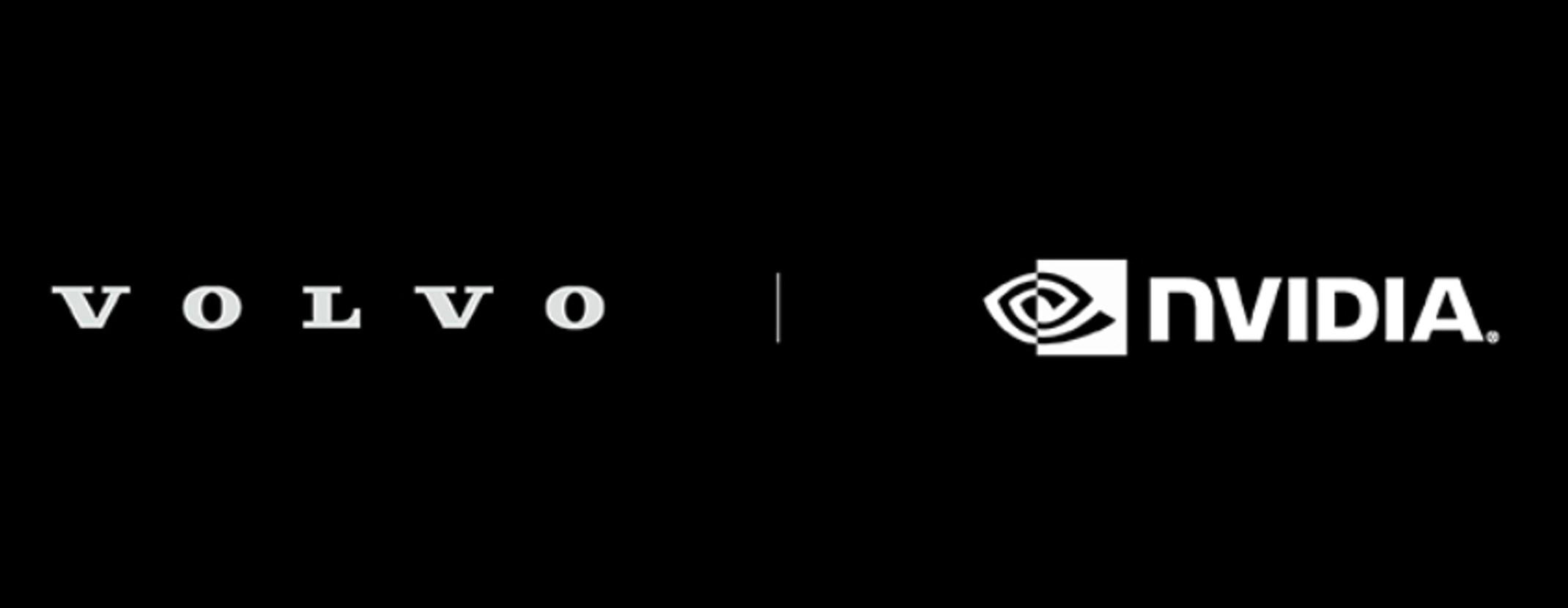 ボルボが来年発表予定の新型SUV「XC90」にNVIDIAの自動運転チップDRIVE Orinを搭載
