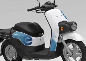 二輪4社が電池共通化を発表! で募る将来の不安とワケ【クルマの達人になる】