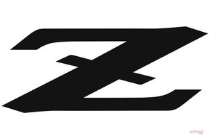 【新型フェアレディZ?】日産、後継モデルの商標をカナダで申請 車名「400Z」か