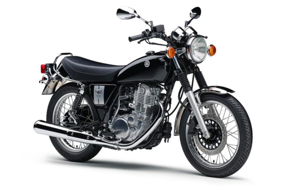リセールプライスの高いバイクランキングTOP3、3位カワサキ「Z900RS」、2位ホンダ「CT125ハンターカブ」、1位は?