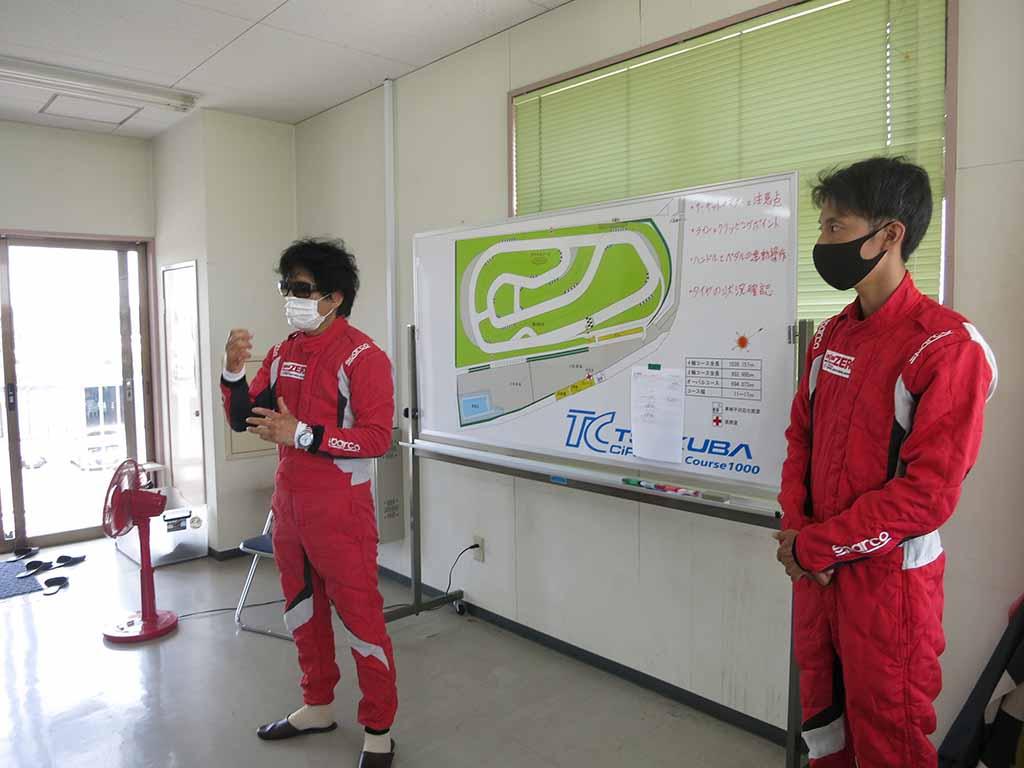 太田哲也氏の「injured ZEROプロジェクト Tetsuya OTA中人数グループレッスン」が11月8日(日)に開催!