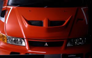 英国のオークションで1520万円!!  ランエボVI トミ・マキネンエディションの中古車は今いくら?