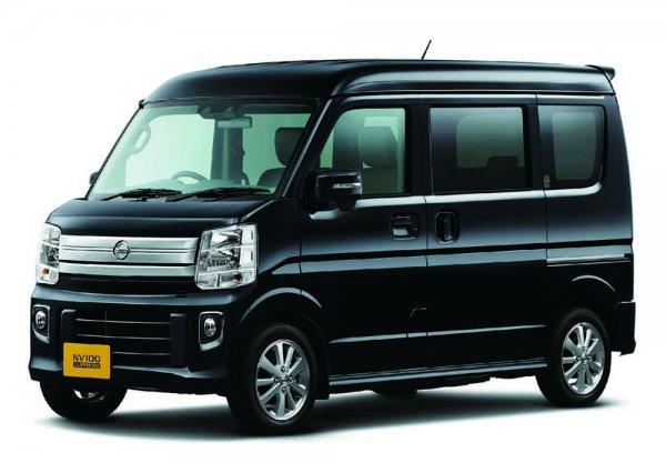 えっ、日本のOEM車はこんなにも増殖していた!