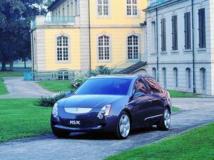 市販されていれば大ヒット確実だった……東京モーターショーに出展された名コンセプトカー3選