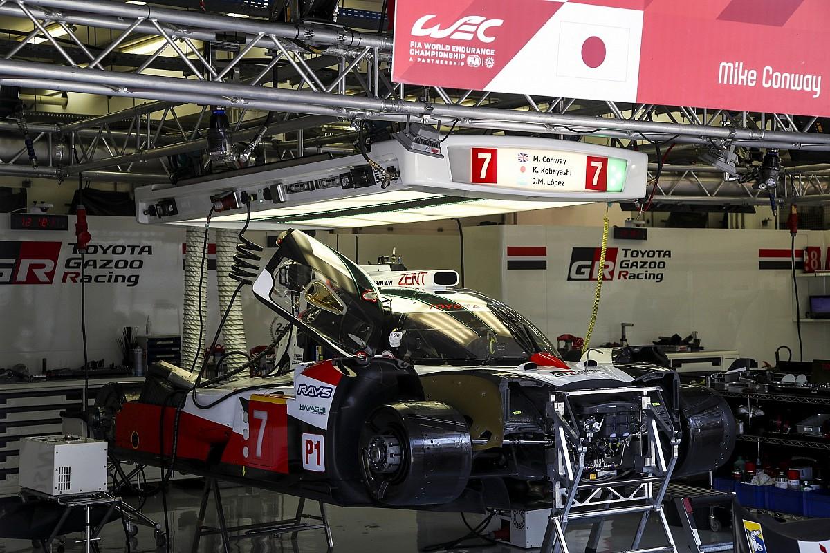 """ブレーキ進化の歴史が物語る、""""走る実験室""""モータースポーツで培われるレース技術と量産技術の関係性"""