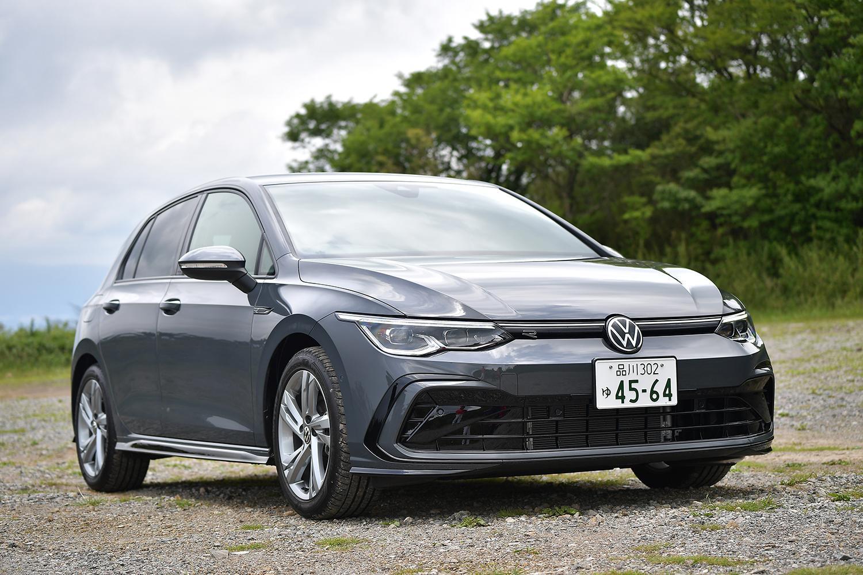 経済格差が拡大! 庶民にはコロナ不況でも「高級車ブランド」が好調という日本の現状