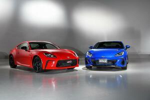 「走りの違い」こそ大歓迎! 初代オーナーが「新型86&BRZ」に望むものとは