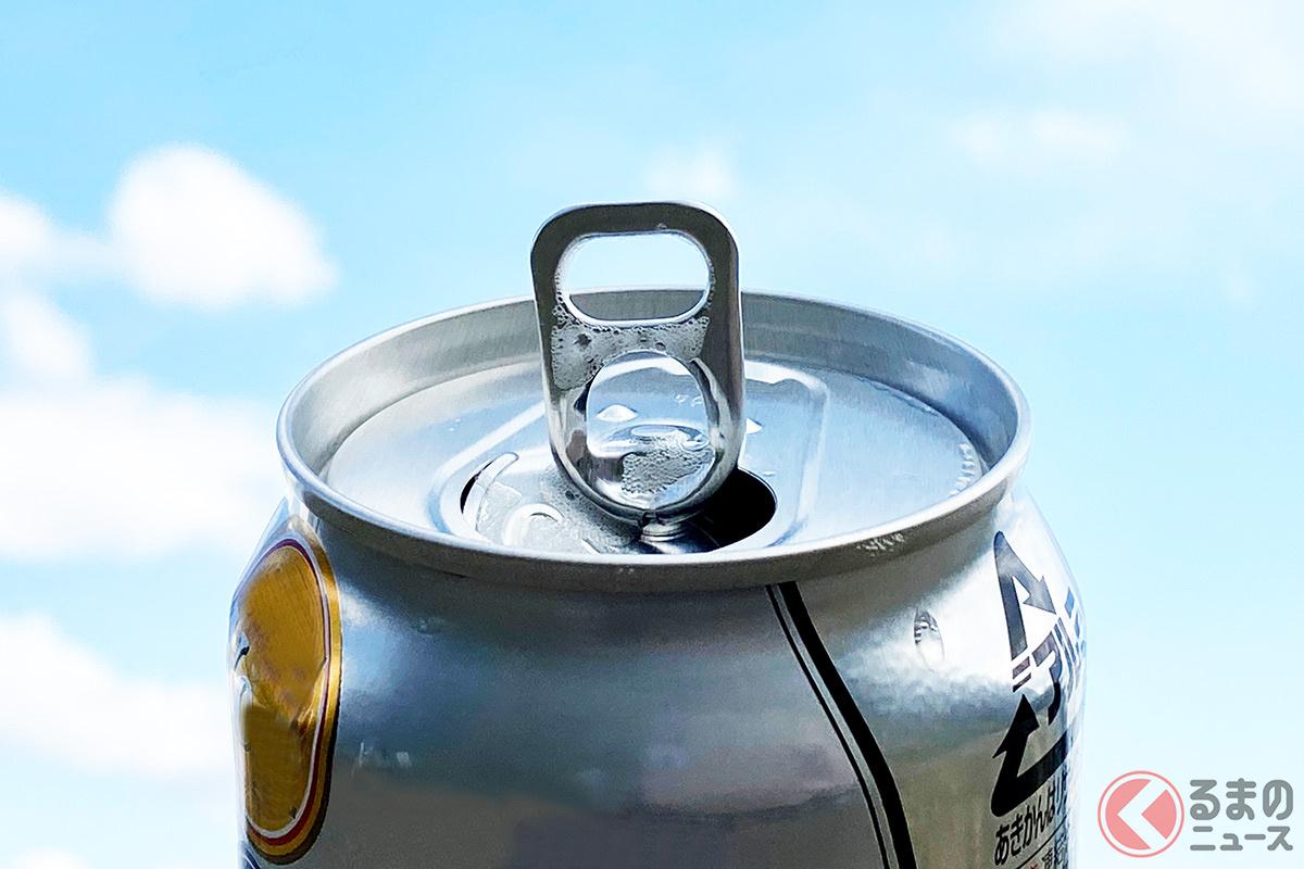 ノンアルコールビールなら運転OK? 「酒気帯び・飲酒運転」の基準は? 過信は禁物のワケ