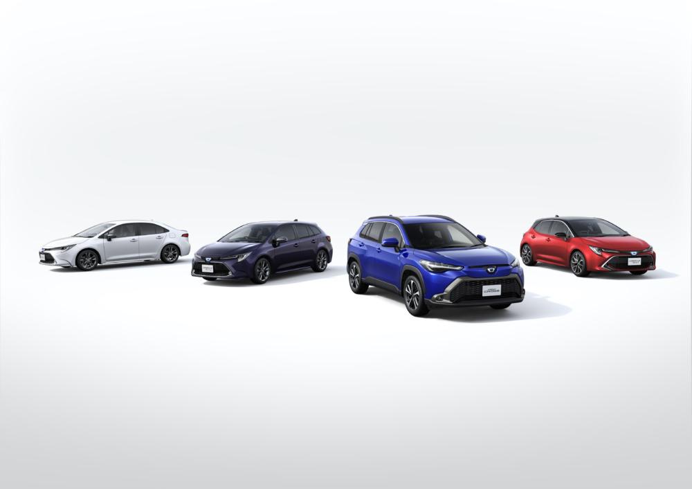 【グレードで納期に差】トヨタ・カローラ・クロス購入ガイド オプション/グレード選びの注意点