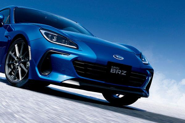 新型BRZ「安くね…?」 価格に驚く人続々 見積りして一喜一憂