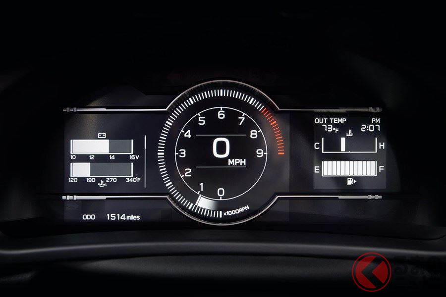 スバル新型「BRZ」発表で再び注目!? 特別なBRZ3選