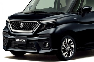 【異変】新車の国内販売 トップ3にスズキ/ダイハツ 理由はトヨタの「すき間」