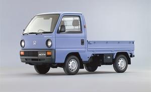 アメリカのピックアップユーザーが軽トラに熱い視線! 日本の中古車価格も将来上がってしまう!?