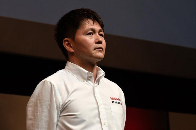 【GT500引退】本山哲インタビュー「勝つことの義務は苦しかった。今はレースが楽しいし、来年の復帰もGT300参戦も可能性はある」