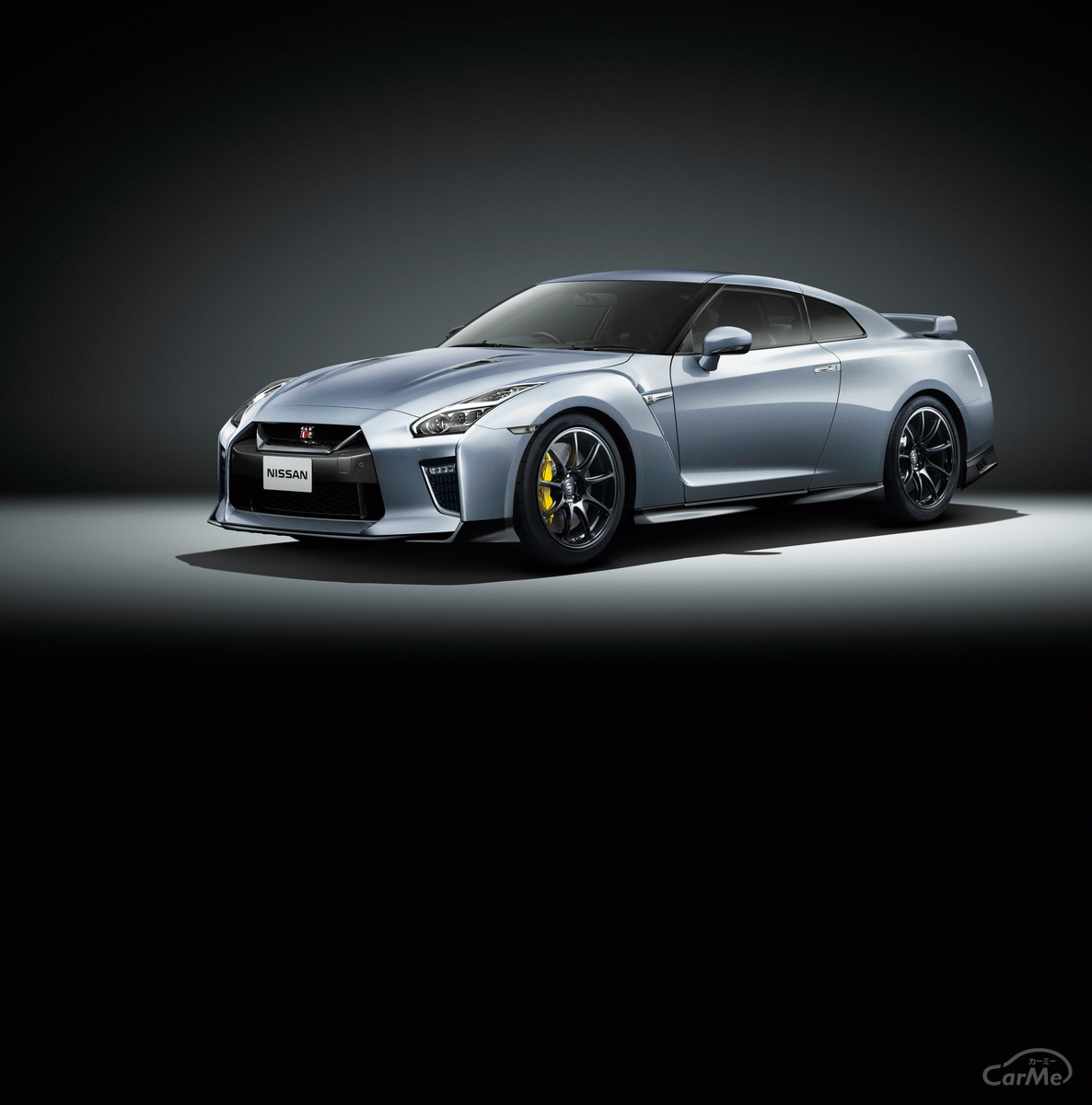 日産 GT-Rはグレードによって値段が2倍以上に?!各グレードの違いをプロが徹底解説