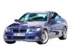 BMWアルピナ D3クーペ 新型モデル