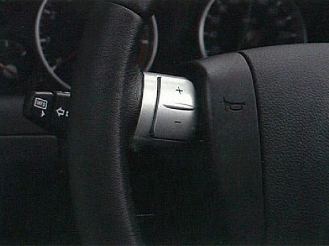 フォード モンデオ 2005年11月〜モデル