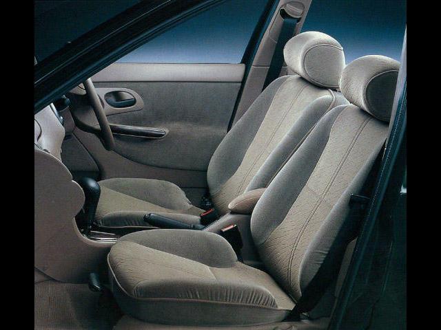 フォード モンデオ 1994年4月〜モデル