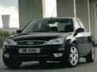 フォード モンデオ 2004年1月〜モデル