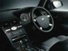 フォード モンデオ 2005年3月〜モデル