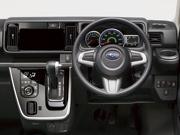 スバル ディアスワゴン 新型・現行モデル