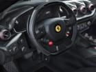 フェラーリ F12tdf 新型・現行モデル