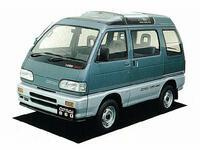 1990年4月〜モデル