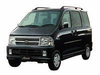 2000年2月〜モデル