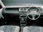 ダイハツ ストーリア 1999年4月〜モデル