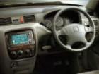 ホンダ CR-V 2000年5月〜モデル